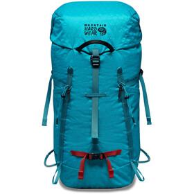 Mountain Hardwear Scrambler 25 rugzak turquoise